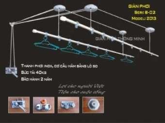 gian-phoi-do-thong-minh-gp-318
