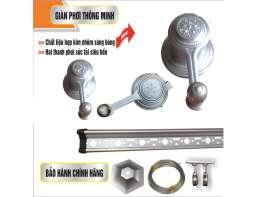 gian-phoi-thong-minh-duy-loi-gp-05
