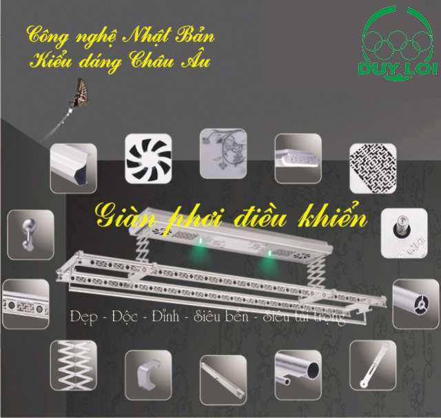 gian-phoi-do-thong-minh-1888HD