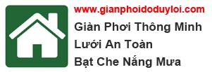 gian-phoi-duy-loi-uy-tin-chat-luong-bao-hanh